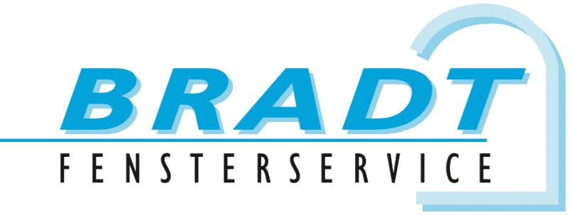 Bradt Fensterservice GmbH aus Traun/Linz | Fensterservice vom Fachmann - Wir bieten Ihnen Fensterreparatur, Dichtungstausch, Beschlägereparatur, Glastausch, Notfallservice von Holz- und Kunststofffenster